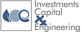 Investments Capital and Engineering (ICE) Agriculture Capital and Engineering (ACE)